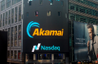 Akamai Technologies Continues to Climb to New Heights