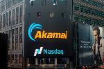 This Activist Investor Is Right for Thinking Akamai May Be a Nice Acquisition