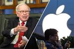 It's What Warren Buffett Didn't Do That Is the Most Interesting