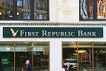 First Republic Shares Jump After Strong Earnings Report