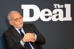 The Deal Conference Recap: Could GE and P&G Break Up? Macy's Doing Outlets?