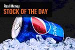 Pepsi's Cautious Stance on Cannabis May Miss an Opportunity