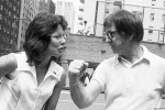Billie Jean King Knows What's Wrong With Corporate America: Flashback Friday