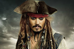 Disney's 'Pirates of the Caribbean' Sequel Tops Slow Memorial Day Weekend
