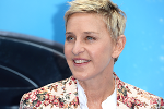 Netflix Adds Ellen DeGeneres for Stand-Up Special