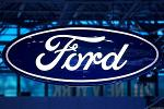 Steer Clear of Ford During This Correction