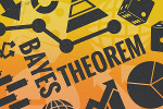 What Is Bayes Theorem and Why Is it Important for Business and Finance?