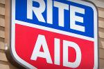 Rite Aid, Fred Shares Down on Report of Stepped Up FTC Action
