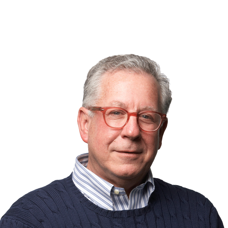 TheStreet authors - Doug Kass