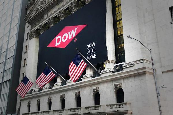 No Spin: Dow Inc. Has Appeal for Both Value and Income Investors