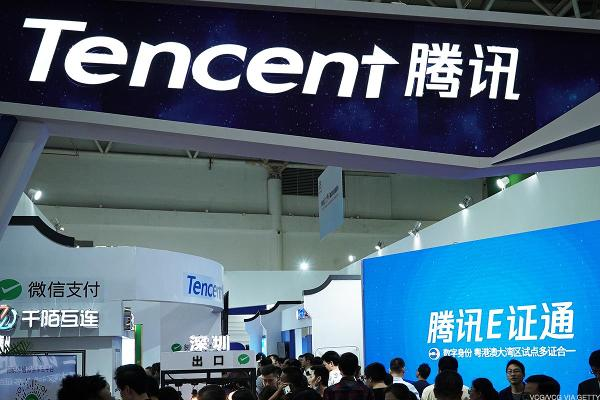 Tencent Invests $150 Million in Reddit at a $3 Billion Valuation