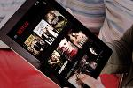 Netflix Slides Despite Topping Subscriber Guidance: 8 Key Takeaways