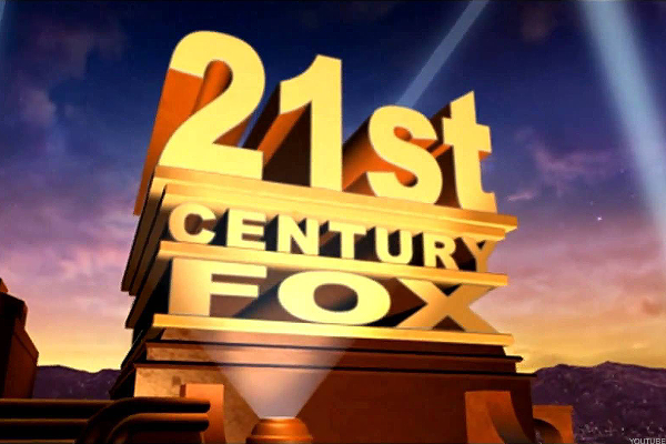 21st Century Fox Scoops Up Local News Stations