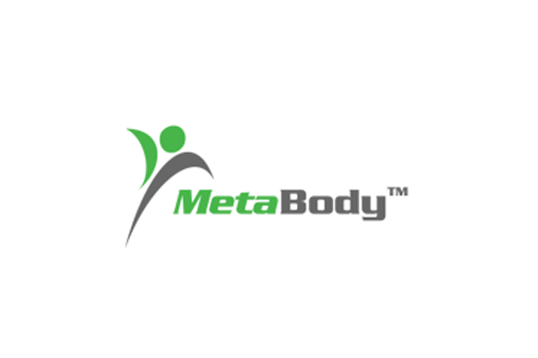 4. MetaBody Yoga & Fitness Pass