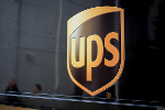 UPS Delivers Lower-Than-Expected First-Quarter Results