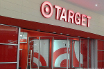Draw a Red Circle Around Target's Rebound