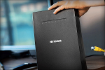 Netgear Soars on Second-Quarter Earnings Beat