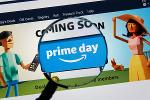 When Is Amazon Prime Day in 2019 and What Deals Can You Get?