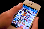Instagram Launches New Longform Video Platform
