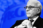 Nelson Peltz Begins Showdown Over P&G CEO, R&D