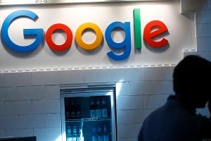 Why Getting Google Search Back Into China Is So Important to Alphabet