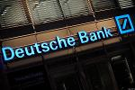 Deutsche Bank Ensnared by Billion-Dollar Malaysian Fund Scandal - Report