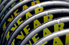 Intermediate Trade: Goodyear Tire & Rubber