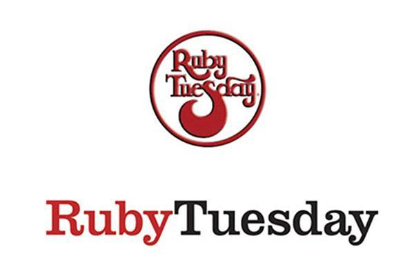 Hello, Ruby Tuesday, I'm Hanging My 'Best Idea for 2017' Name on You