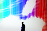 Apple Drives to Build Its Streaming Video Service From Scratch