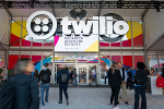 Cloud Stocks Gain: Twilio Up 3.2%; Juniper Networks Off 0.5%