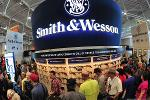 American Outdoor Brands Sinks on Tepid Fourth-Quarter Guidance