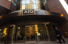 American International Group Could Suffer as Fears of Reinsurance Claims Mount