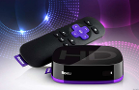 Roku Earnings Show This Company Is a Good Investment Opportunity