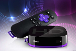 Roku, Colgate-Palmolive, Amarin: 'Mad Money' Lightning Round