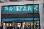 Primark-Owner Associated British Foods Shares Top FTSE 100 on First Half Sales Bump