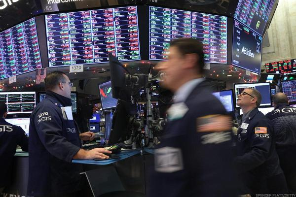These Stocks Are Too Hot: Cramer's 'Mad Money' Recap (Thursday 4/18/19)