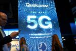 Qualcomm Slides on Light Guidance, Impact of Huawei Ban