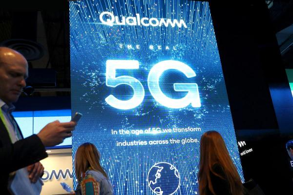 Qualcomm Shares Some More About its 5G RF Chip Progress
