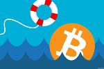 A Mystery $1 Billion Bitcoin Whale Is Active - What Could It Mean to Prices?