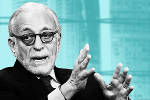 Nelson Peltz: P&G Needs to 'Step Into This Century'