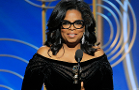 Should You Scale Into Weight Watchers Amid Oprah Winfrey Presidential Fever?