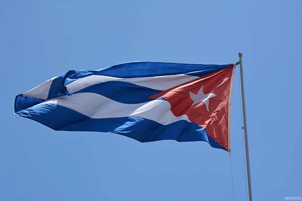 Norwegian, Royal Caribbean Cruise Lines Approved to Sail to Cuba