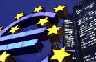Economic Storm Clouds Over Europe