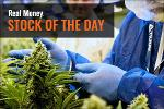Tilray and Other Cannabis Firms Have Even More Catalysts on the Horizon