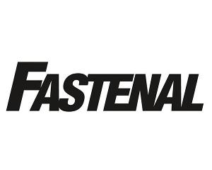 Fastenal: Something's Gotta Give