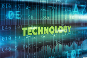 6 Reasonably Priced Tech Stocks That Are Worth a Look