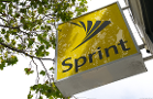 Sprint CEO Extols Benefits of Planned Merger With T-Mobile