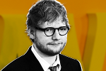 What Is Ed Sheeran's Net Worth?