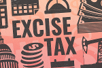 Excise Tax: Definition, Types and Examples