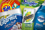 Procter & Gamble Beats Earnings Estimates but Don't Look for a New High